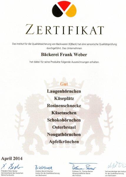 brot_brötchenprüfung1