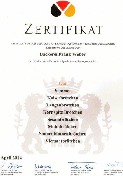 brot_brötchenprüfung2