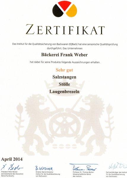 brot_brötchenprüfung3