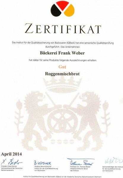 brot_brötchenprüfung4
