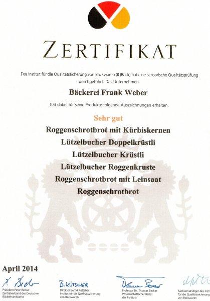brot_brötchenprüfung5
